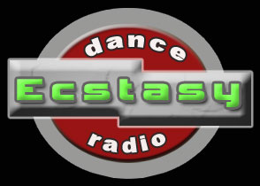"Dance radio ""Ecstasy"""